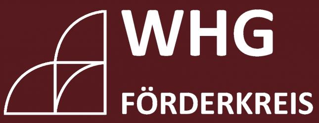 fk-whg.de